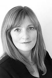 Liz Edwards profile picture