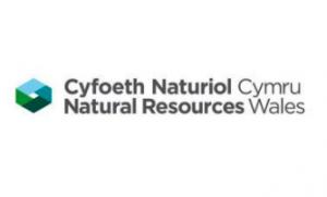 Registered Waste Carrier Logo