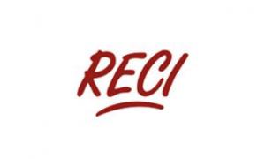 RECI Certified Logo