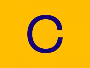 Curve company values