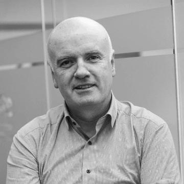 Ian Duggan, Indigo Telecom Group CEO pic