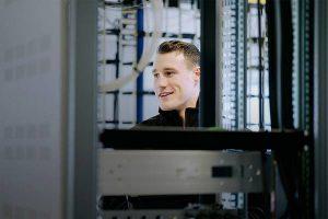 Indigo Data Centres