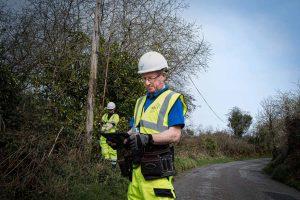 Indigo Fibre Surveyors