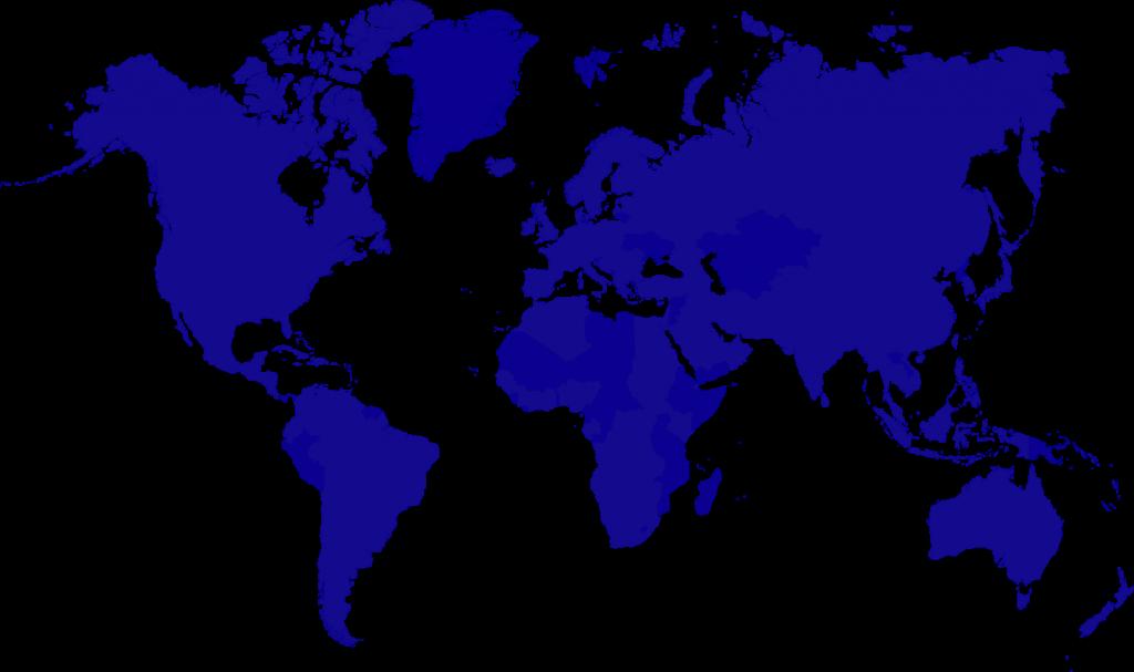 indigo-offices-location-map