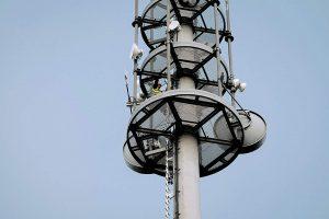 Indigo Wireless